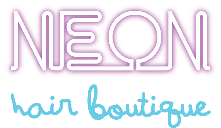 Neon Hair Boutique